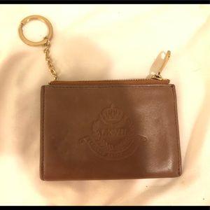 Ralph Lauren card holder wallet